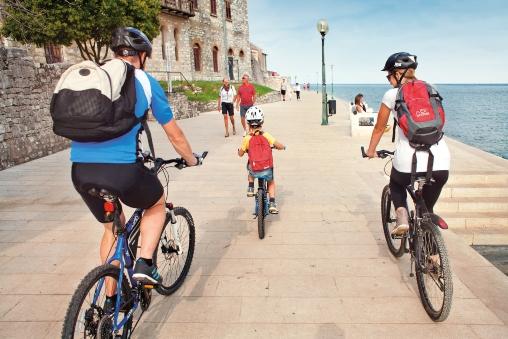 Porec Istria - Porec Tourist Board - Things to do TH