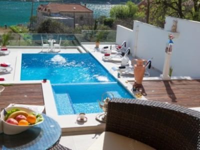 Villa Atlas, Mokosica, Dubrovnik Riviera TH