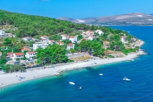 Villa Slatine, Slatine Bay, Split Riviera TH