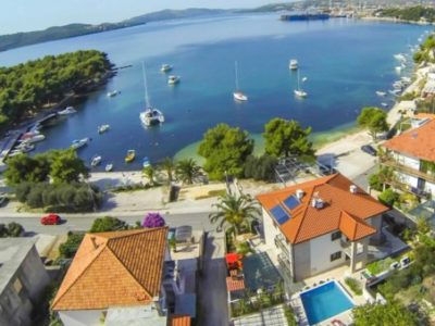 Villa-Veronica,-Ciovo,-Trogir,-Split-Riviera,-Croatia Th