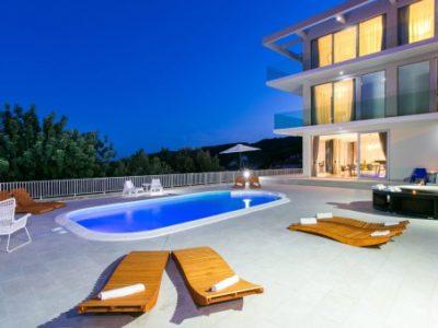 Villa Desire Zaton Dubrovnik Riviera Croatia (26) TH