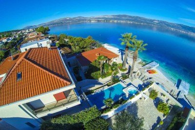 Palm-Tree-Villa-Slatine-Split-Riviera(13)