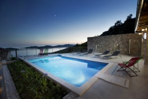 villa-diamond-brsecine-bay-dubrovnik-riviera TH