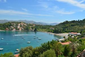 Villa Lookout, Kolocep Island, Elafiti Islands,Dubrovnik(5)