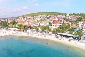 Okrug Gornji, Ciovo, Trogir, Split Riviera 3 TH