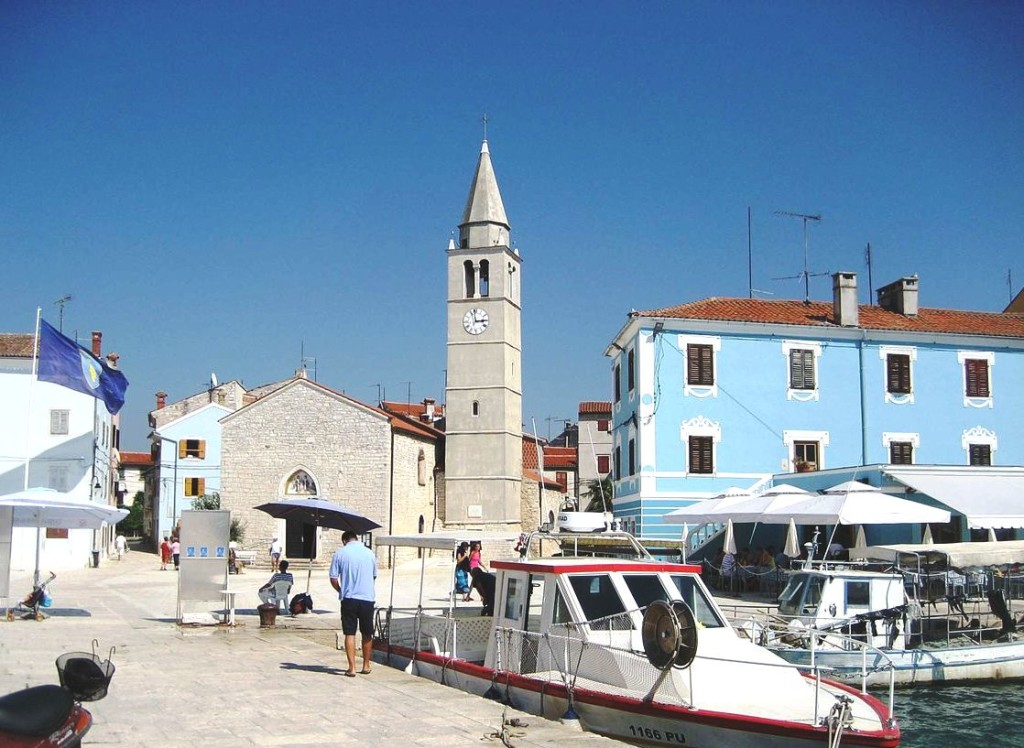 Villas & Apartments in Istria by Croatia Gems (5)