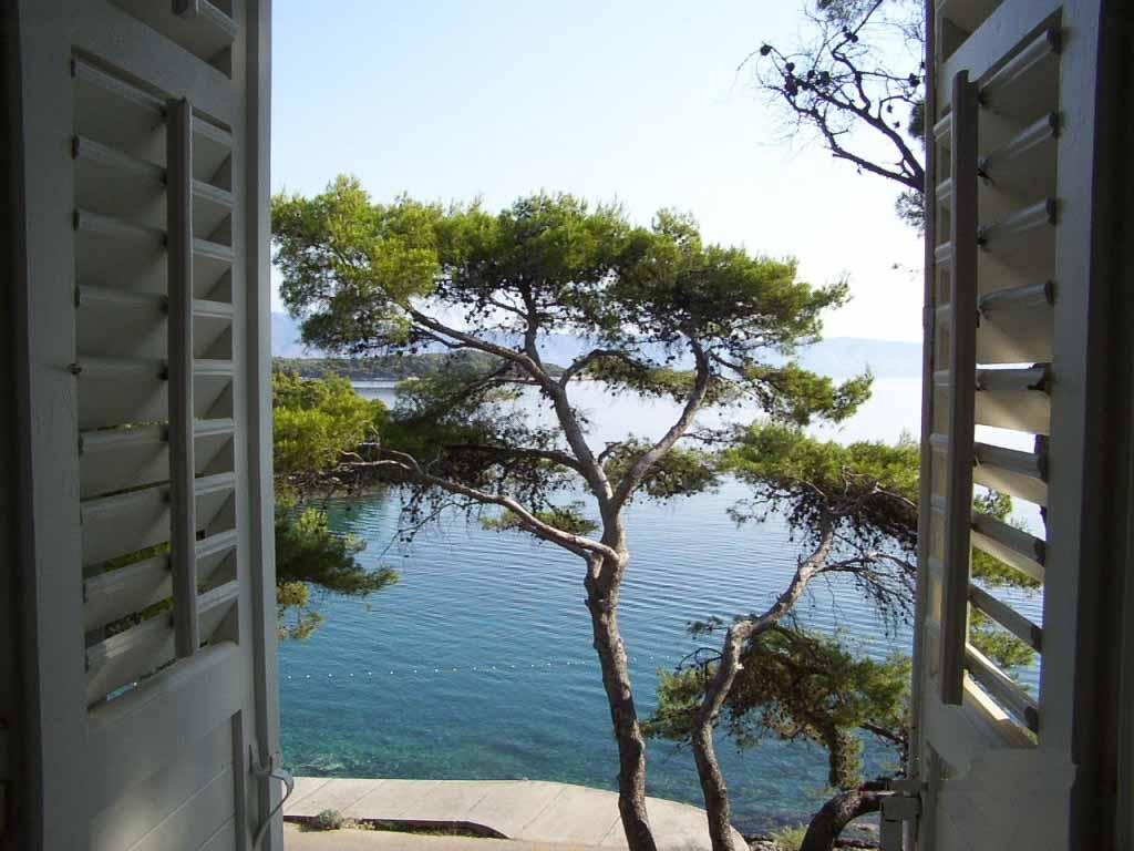 Villas & Apartments on Hvar Island by Croatia Gems (29)
