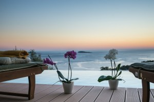 Painting Classes at your Villa, Dubrovnik TH