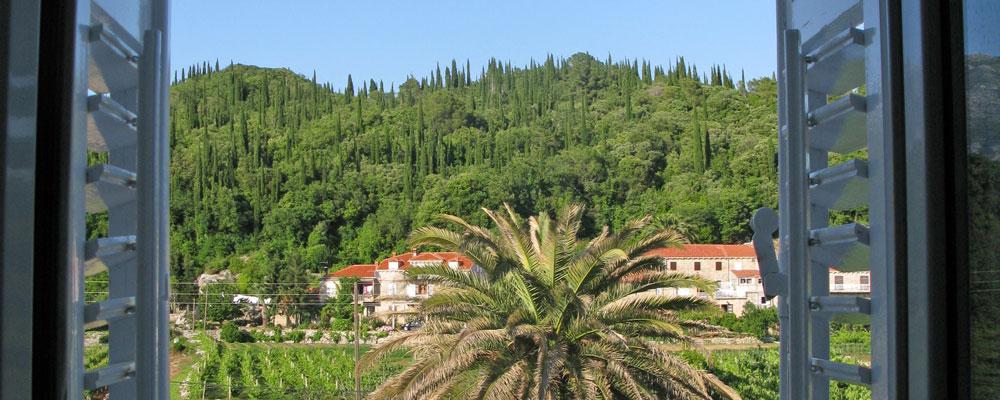Villa Lucia, Konavle, Dubrovnik (14)