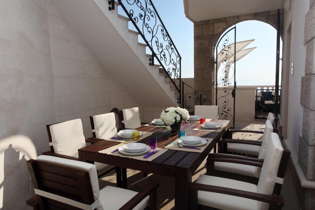 Villa Silk, Drasnice, Makarska Riviera (17)