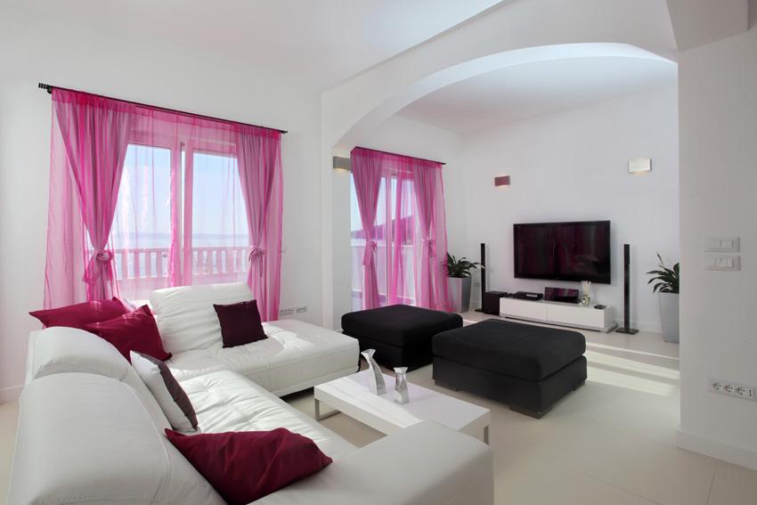 Villa Silk, Drasnice, Makarska Riviera (19)