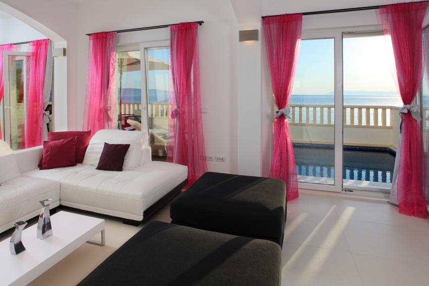 Villa Silk, Drasnice, Makarska Riviera (20)