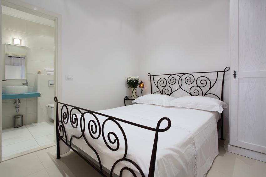 Villa Silk, Drasnice, Makarska Riviera (22)
