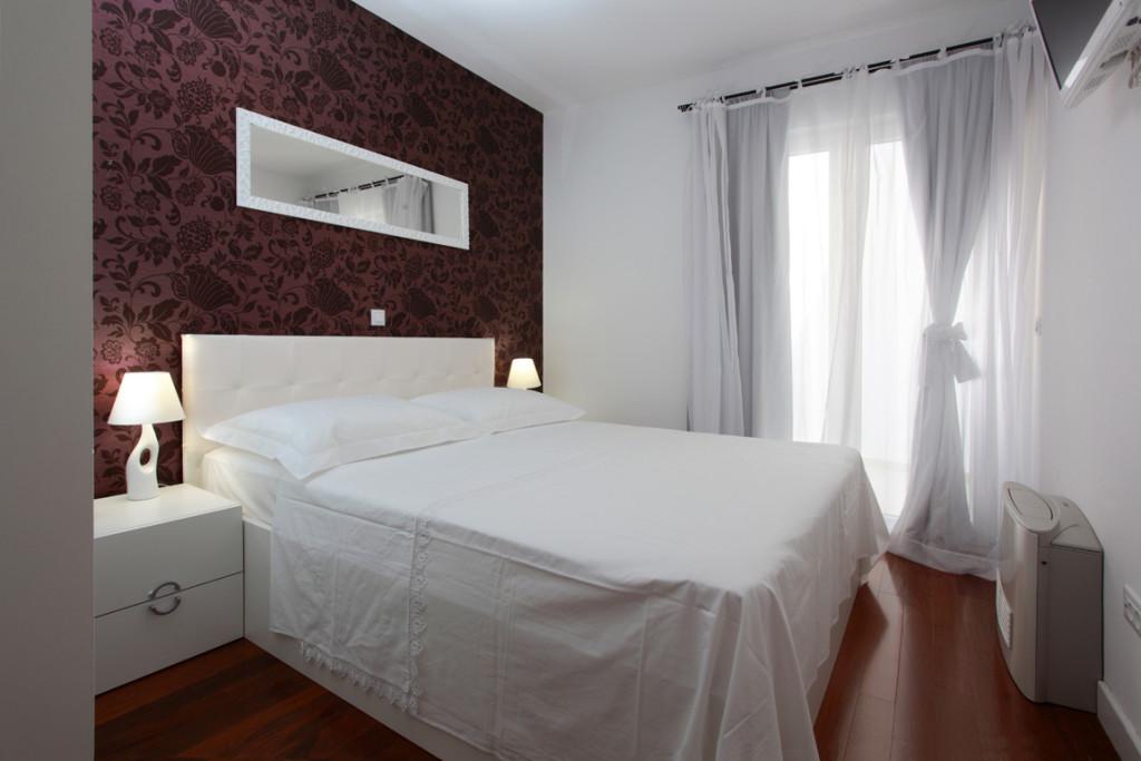Villa Silk, Drasnice, Makarska Riviera (28)