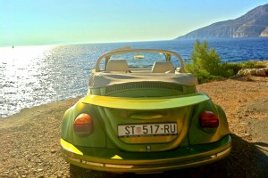 Car Hire in Croatia 3 TH