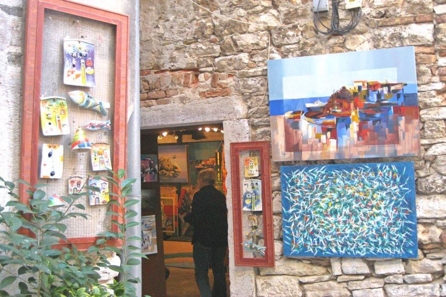 Istria, Croatia10