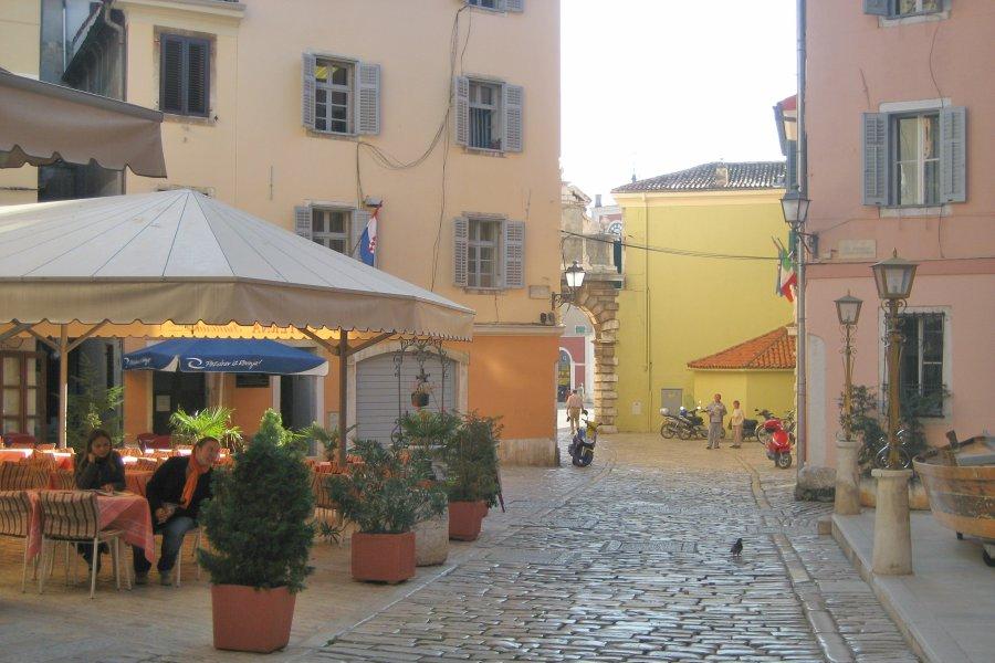Istria, Croatia11