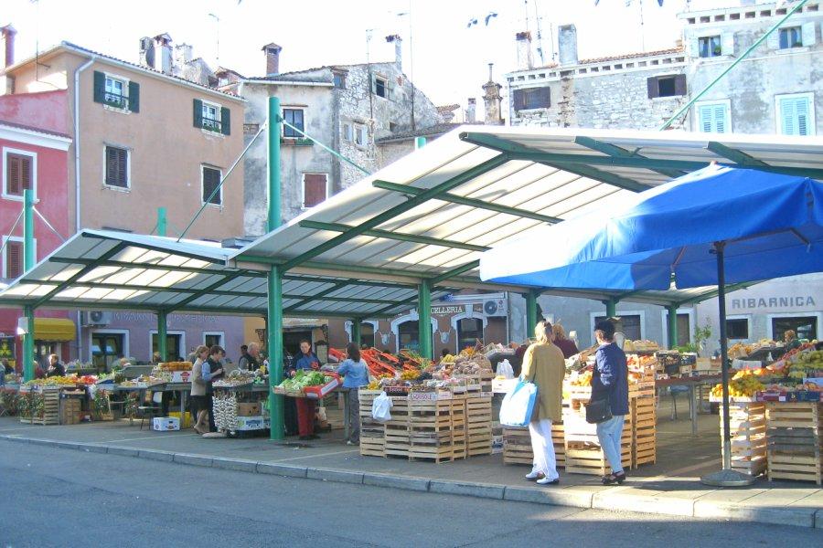 Istria, Croatia12
