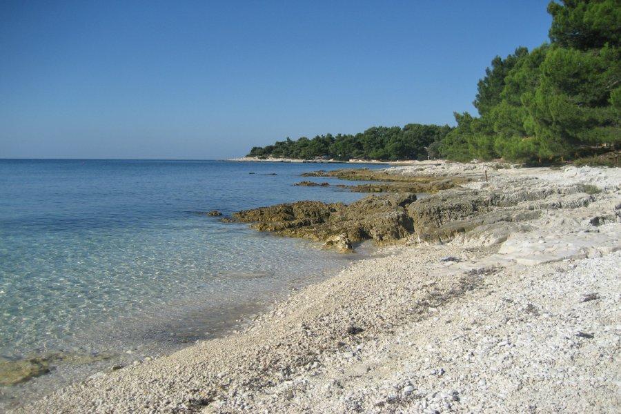 Istria, Croatia13