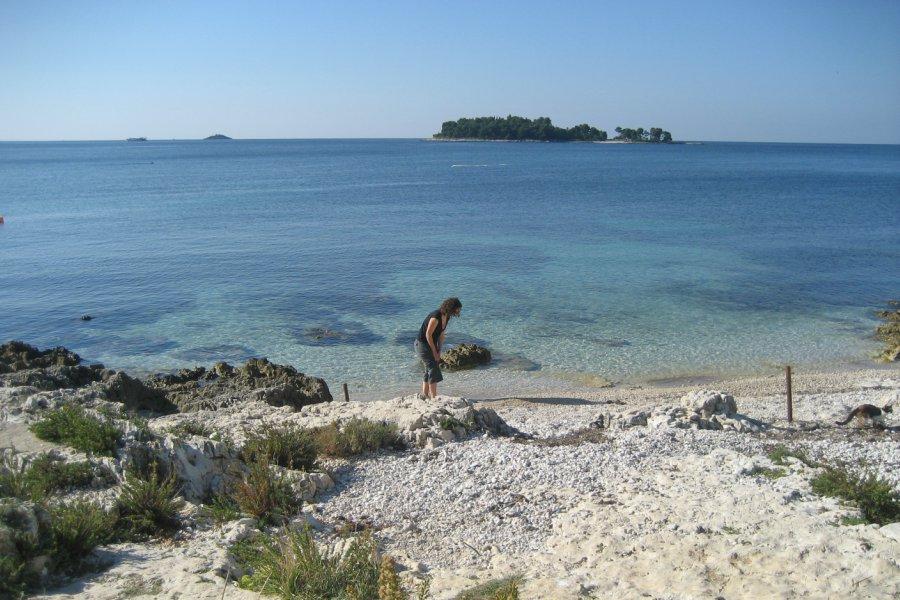 Istria, Croatia14