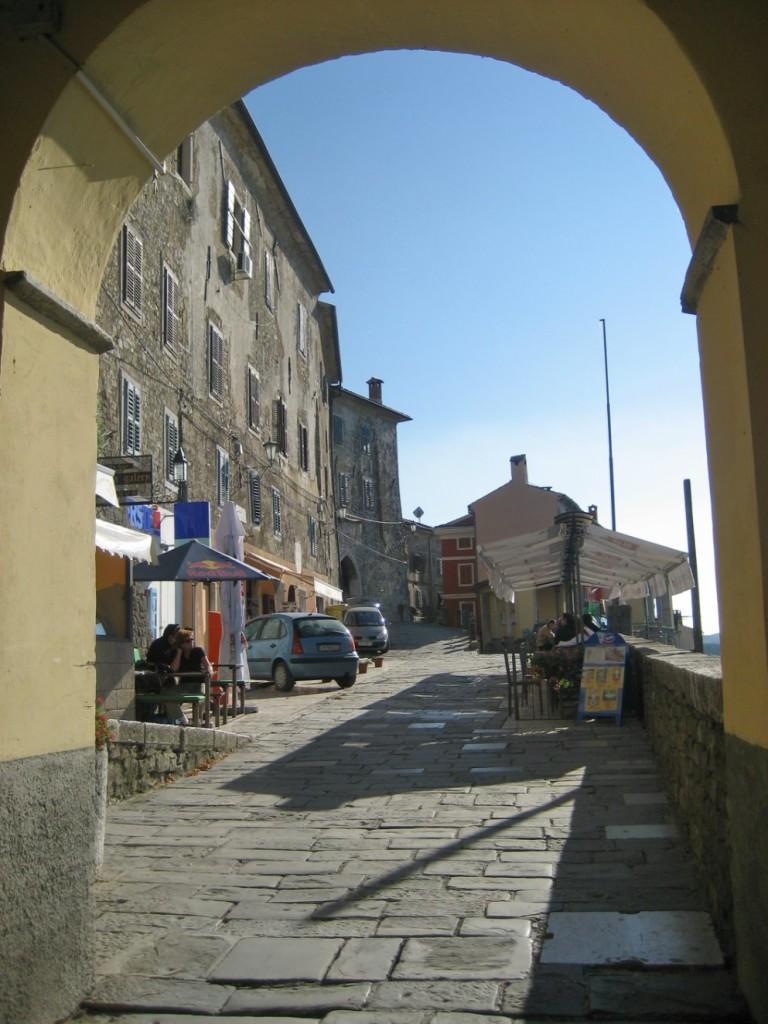 Istria, Croatia16