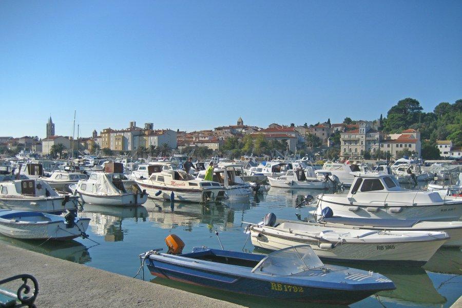 Istria, Croatia2