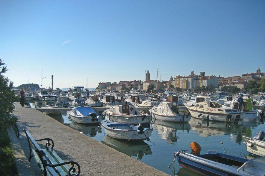 Istria, Croatia3