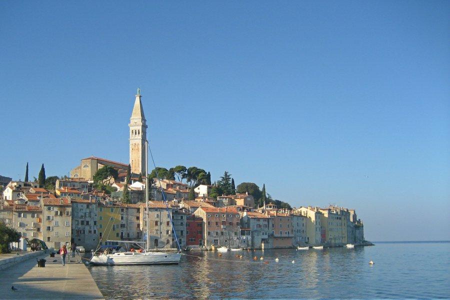 Istria, Croatia5