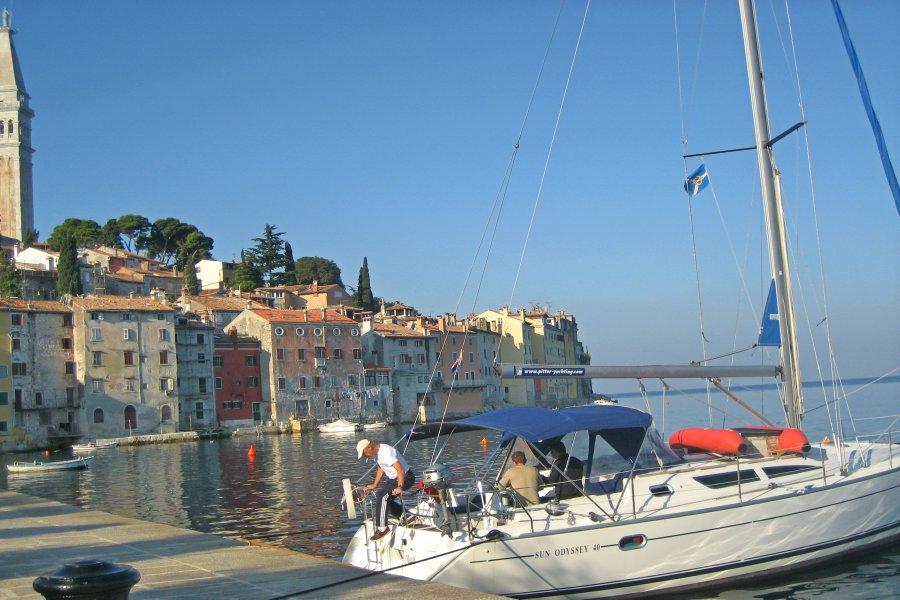 Istria, Croatia6