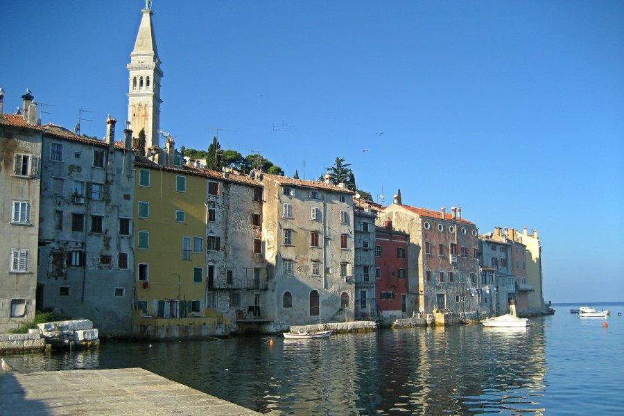 Istria, Croatia7