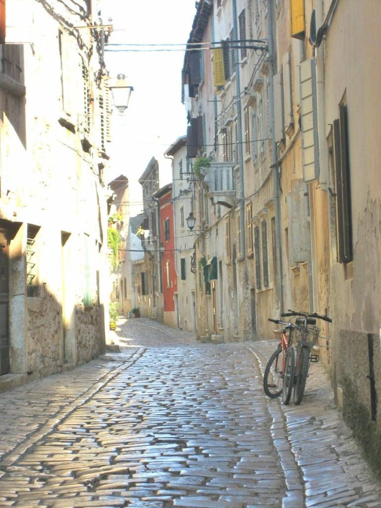 Istria, Croatia8
