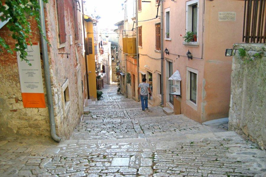 Istria, Croatia9