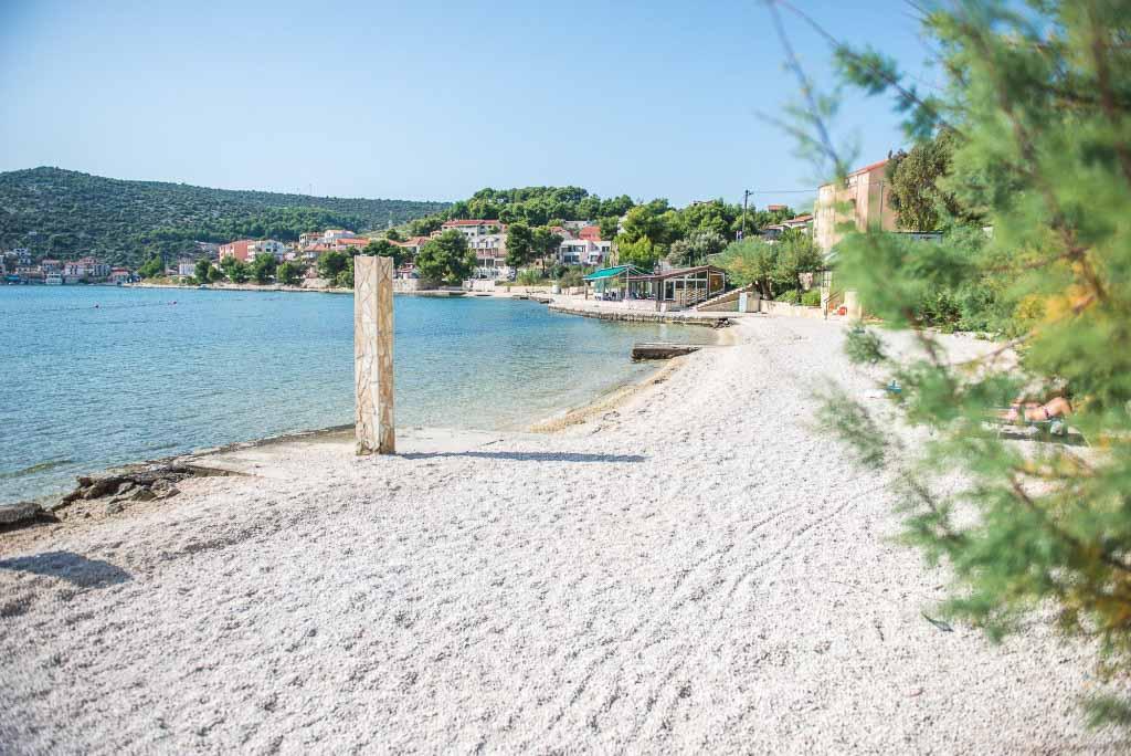 Marina Bay, Trogir, Split Riviera (6)