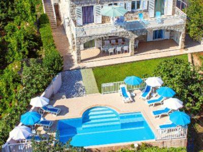 Villa Cilipi, Konalve, Dubrovnik Riviera TH