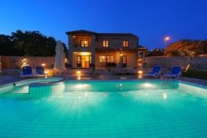 Villa Julia, Konavle, Dubrovnik Riviera (14)