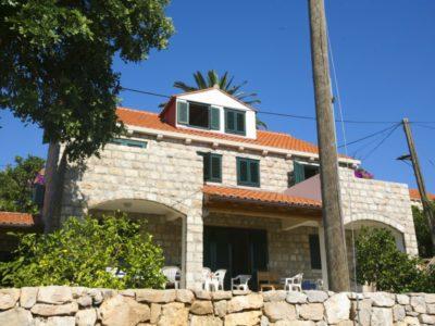 Villa Kolocep, Kolocep Island, Dubrovnik Riviera TH