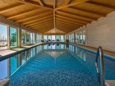 Villa Lanterna, Mlini Bay, Dubrovnik Riviera 2.jpg TH