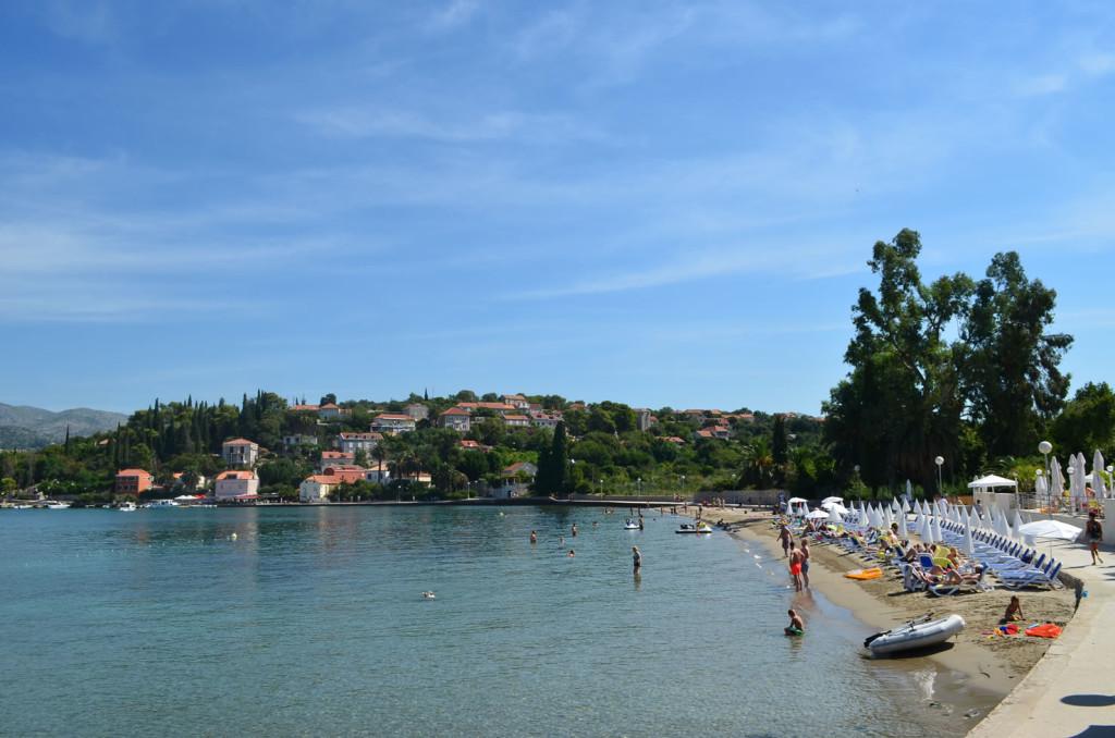 Villa Lookout, Kolocep Island, Elaffiti Islands Dubrovnik (3)