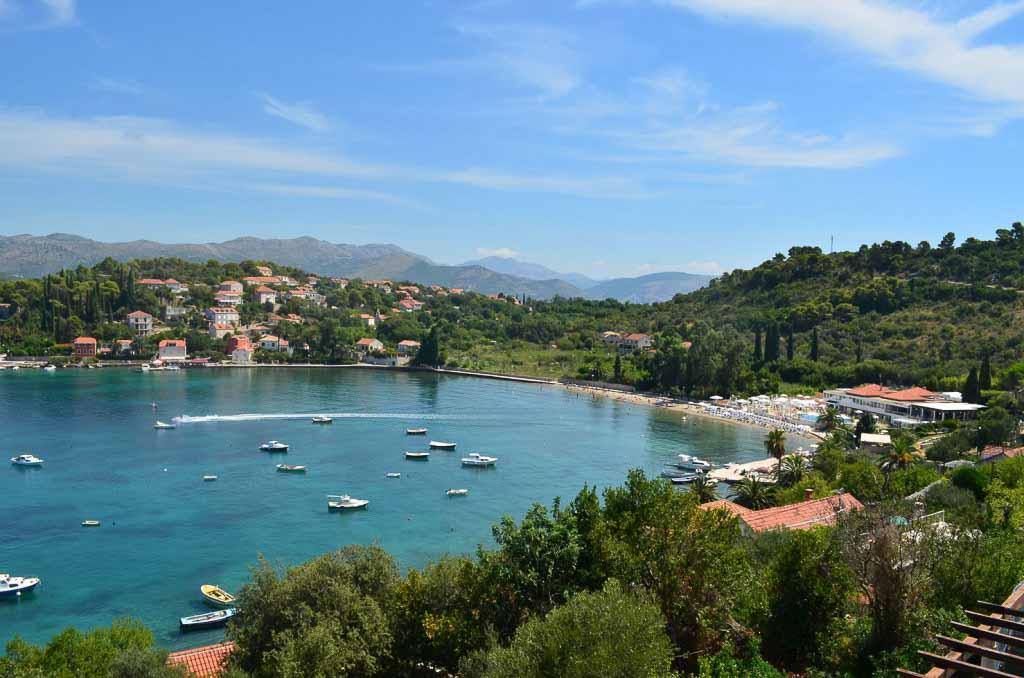 Villa Lookout, Kolocep Island, Elaffiti Islands Dubrovnik (5)