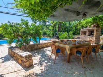 Villa Lucia, Konalve, Dubrovnik Riviera TH