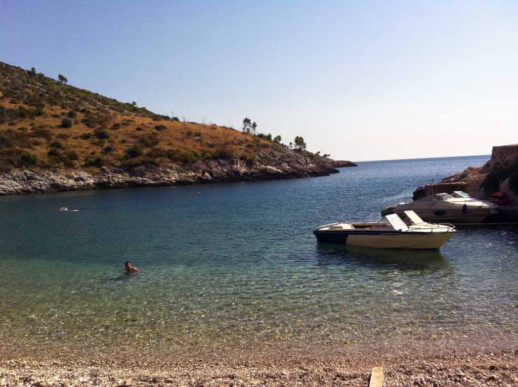 Dubovica Bay, Hvar Island (8)