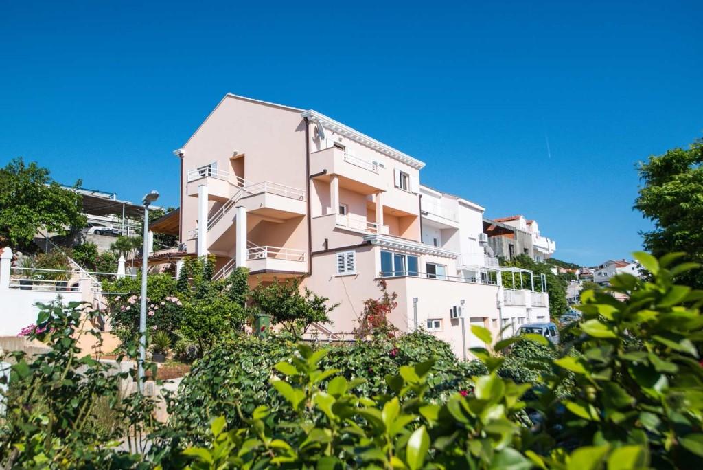 Villa Ante, Cavtat, Dubrovnik Riviera (2)