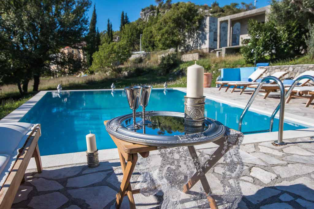 Villa Belvedere, Brgat, Mlini, Dubrovnik Riviera (69)