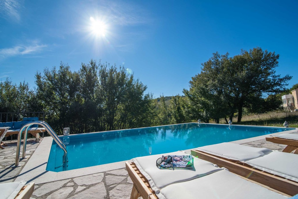 Villa Belvedere, Brgat, Mlini, Dubrovnik Riviera (70)