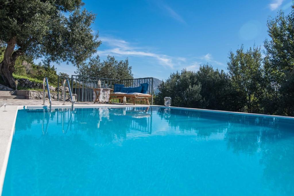 Villa Belvedere, Brgat, Mlini, Dubrovnik Riviera (75)