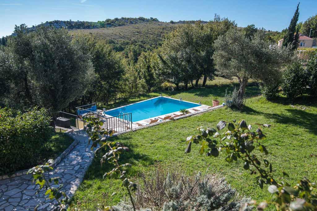 Villa Belvedere, Brgat, Mlini, Dubrovnik Riviera (77)