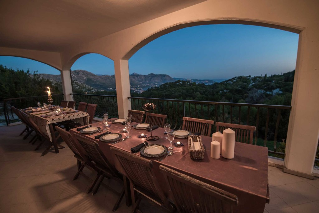 Villa Belvedere, Brgat, Mlini, Dubrovnik Riviera (83)