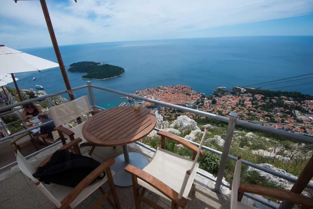 Villa Belvedere, Brgat, Mlini, Dubrovnik Riviera (98)