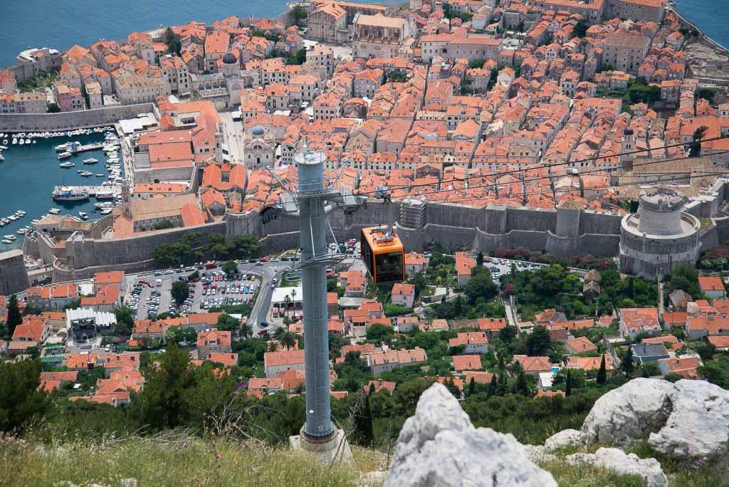 Villa Belvedere, Brgat, Mlini, Dubrovnik Riviera (99)