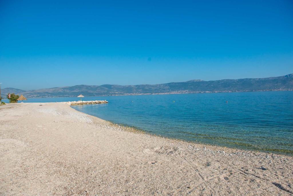 Villa Cognac, Slatine, Ciovo, Trogir, Split Riviera (33)